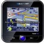 Repair Blaupunkt TravelPilot 100